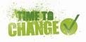 آموزش کسب و کار الکترونیکی زمان تغییر