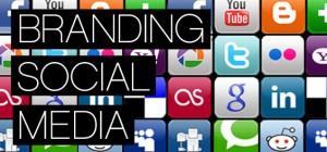 matcha-design-branding-social-media
