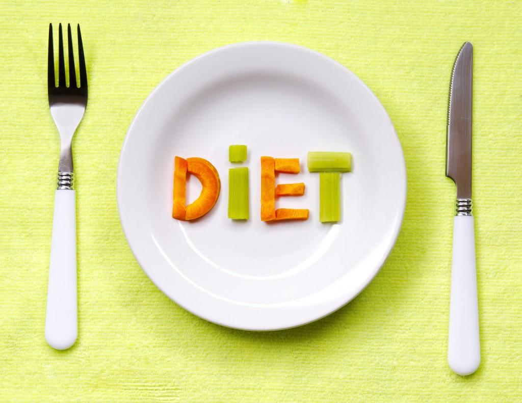bigstock-Diet-30176366-1024x791