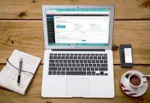 تجارت الکترونیک و بازاریابی الکترونیکی