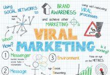viral-referral-marketing1 بازاریابی ویروسی