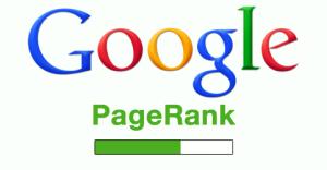 مهمترین عوامل افزایش رنکینگ گوگل و بازدید سایت
