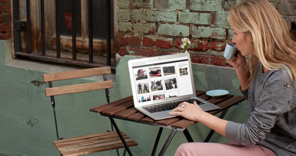 شش تغییر در فرآیند سفارش الکترونیکی برای جلوگیری از انصراف مشتریان
