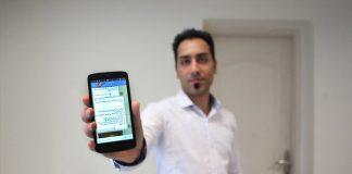 کسب درآمد با تلگرام