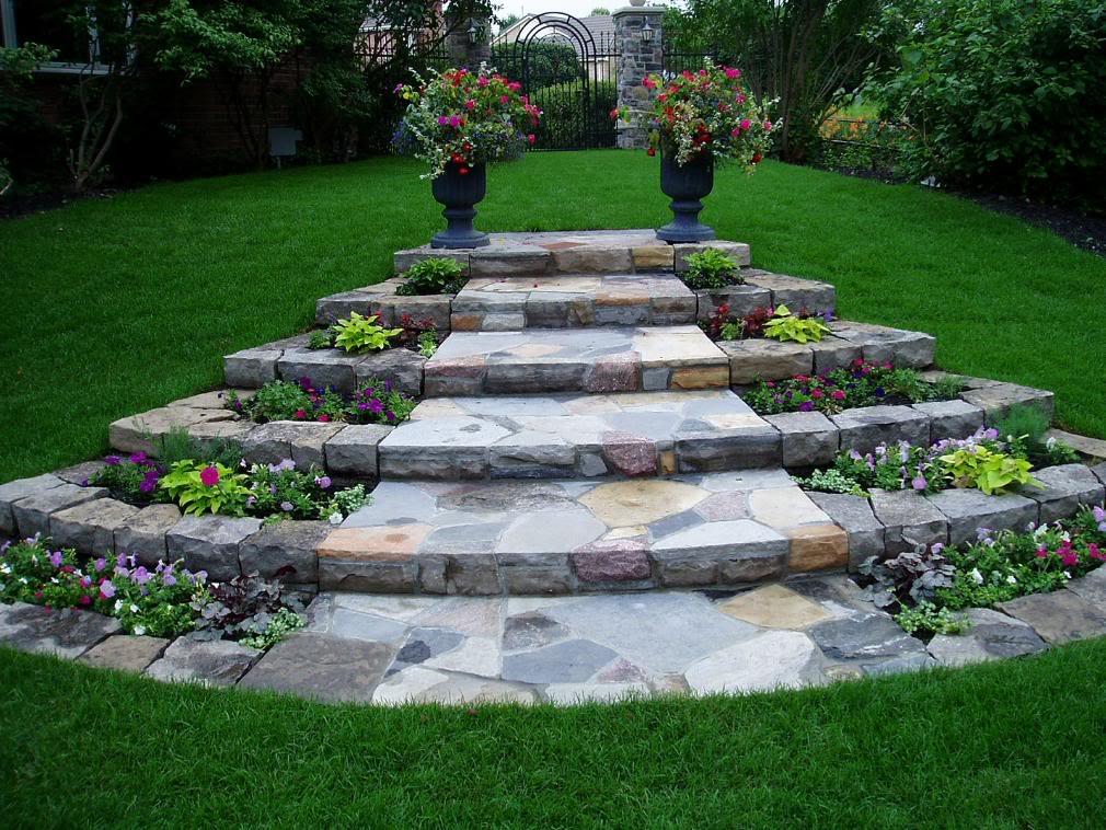 نمونه طرح ها برای ترسیم با نرم افزار طراحی فضای سبز ریل تایم آرشیتکت و پرو realtime landscaping architect