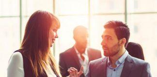 ده نشانه ای که آیا دیگران از شما باهوشترند