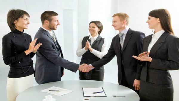 18 اصل مهم در کسبوکارهای قدرتمند