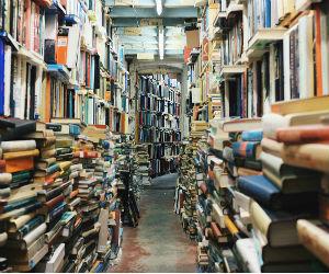 bookstoresite-com سایت فروشگاه کتاب بوک استور