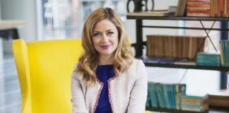 6 نکته از برترین کارآفرین زن عرصه تکنولوژی