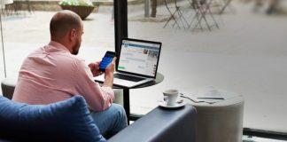 ۵ ترفند ساده تندخوانی در رسانههای آنلاین