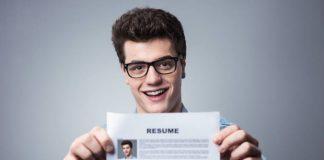 resumejob