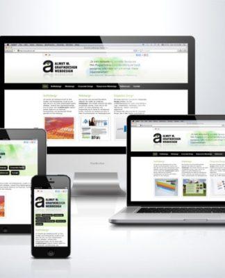 کسب و کار آنلاین