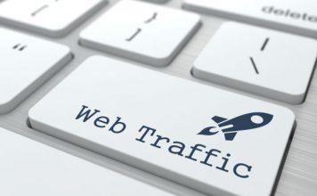 websitetraffic