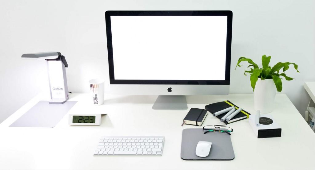 کارگاه آموزشی طراحی و راه اندازی سایت
