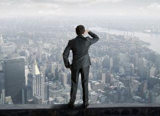 کسب و کار درس بزرگ موفقیتی از زبان یکی از موفقترین مدیران کسب و کار