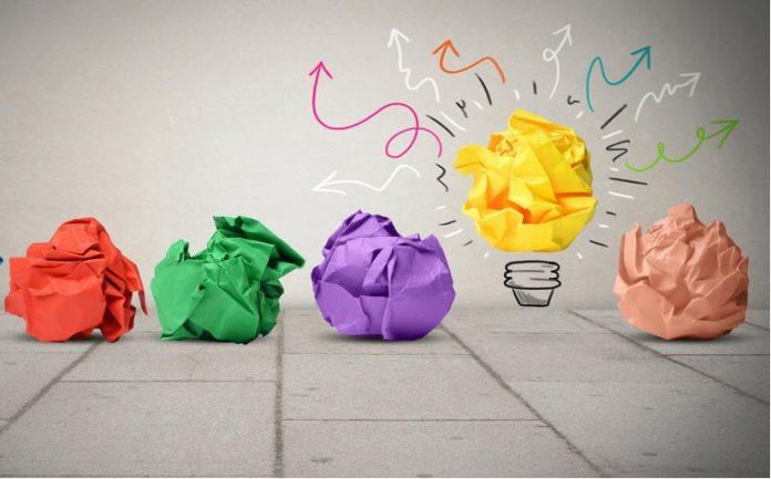 تکنیکهایی که ایده شما را به مدل تجاری تبدیل میکنند