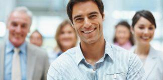 رفتارهای روزانهای که باهوشترین و خوشحالترین افراد انجام میدهند