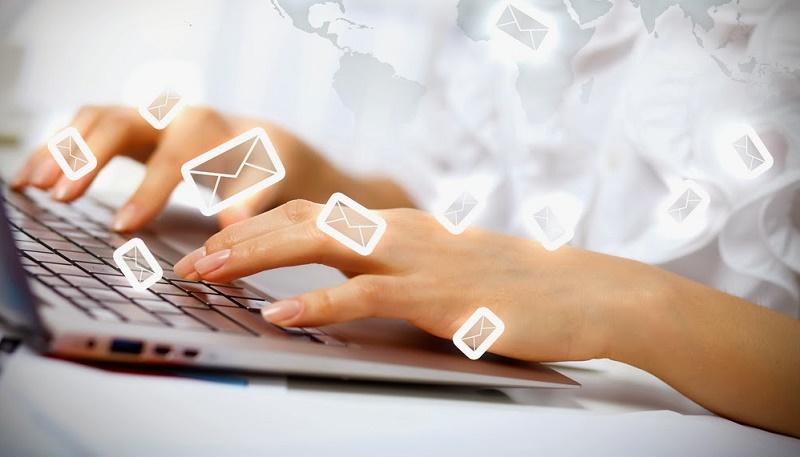۵ اشتباه ایمیلی، کسب و کار شما را نابود میکنند