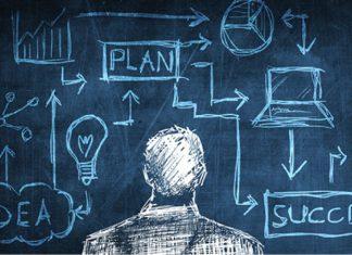 توسعه مدلهای کسب و کار؛ چابک نباشید از بازار حذف میشوید