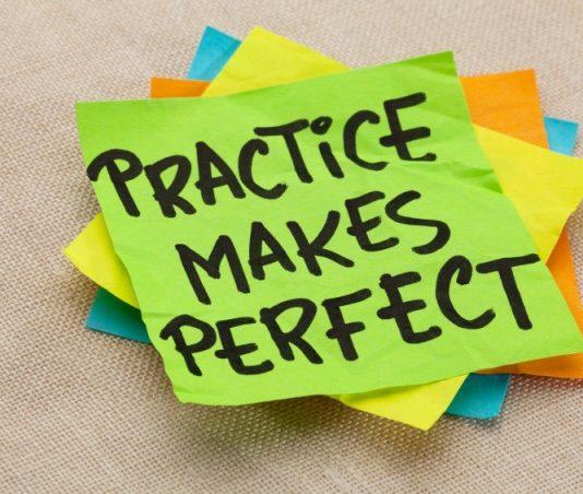 علاوه بر ده هزار ساعت تمرین، به چه چیزهای دیگری برای موفقیت نیاز دارید