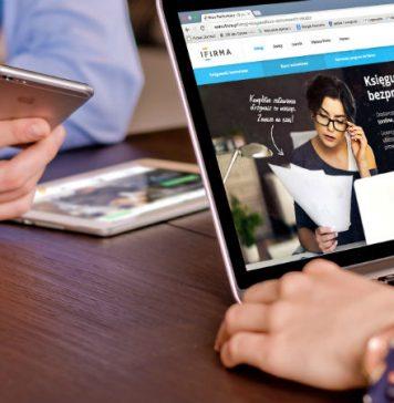 به زودی کسب و کارهای آنلاین دگرگون می شود