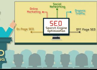 seo-training کارگاه آموزشی بهینه سازی سایت و سئو