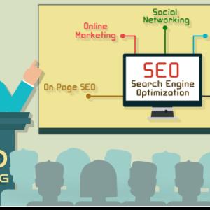 seo-training - Copy کارگاه آموزشی بهینه سازی سایت و سئو