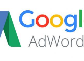 google-adwords گوگل ادوردز برای فروش بیشتر کسب و کار اینترنتی
