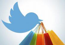 کسب کار اینترنتی توییتر در کسب و کار اینترنتی