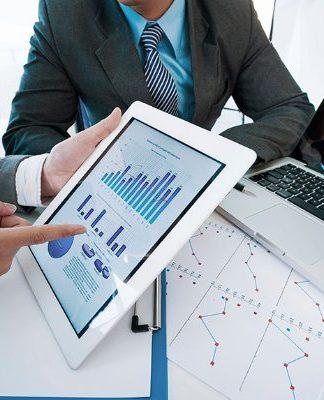 روش انتخاب محصول مناسب فروش آنلاین