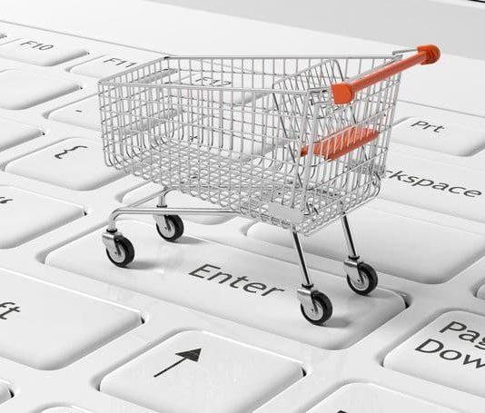 چگونه بهترین محصولات را برای فروش آنلاین انتخاب کنیم