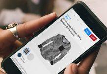 online shopping site چگونه یک فروشگاه آنلاین ایجاد کنیم؟